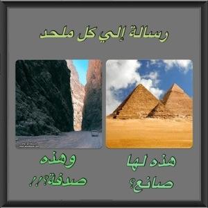 ٢٠١٢١١٠١-١٣٠٢٣١.jpg